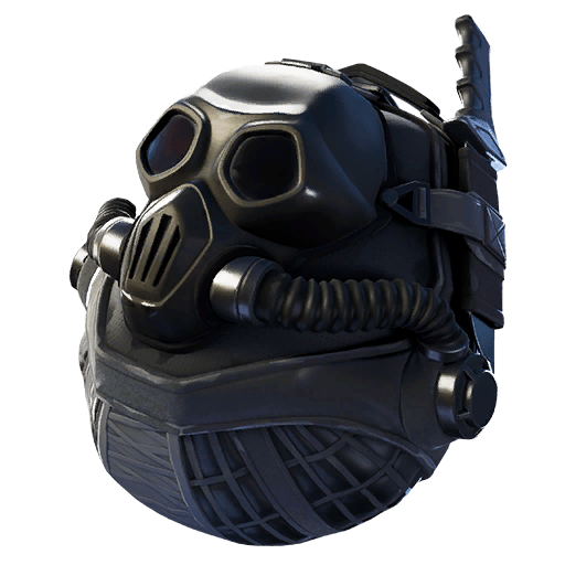 Manta Back Bling icon