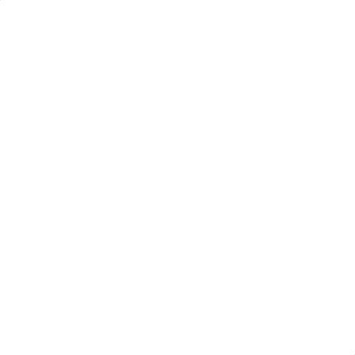 Marsh Walk Emote icon
