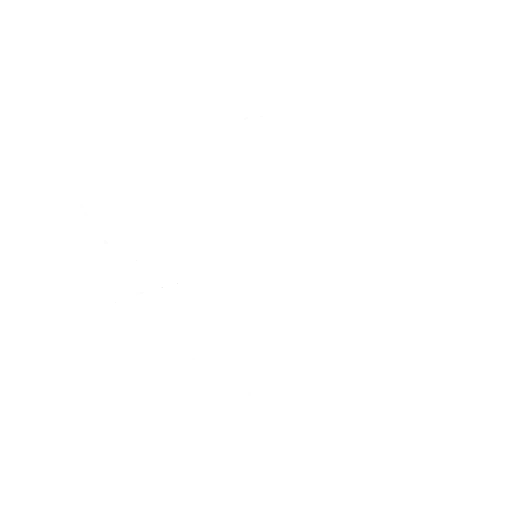 Mighty Ant Emote icon