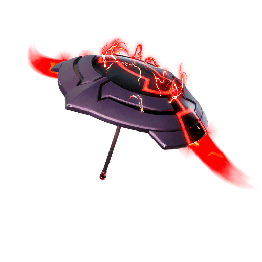 Mighty Marvel Brella Glider icon
