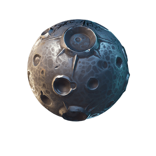 Mini Moon Back Bling icon