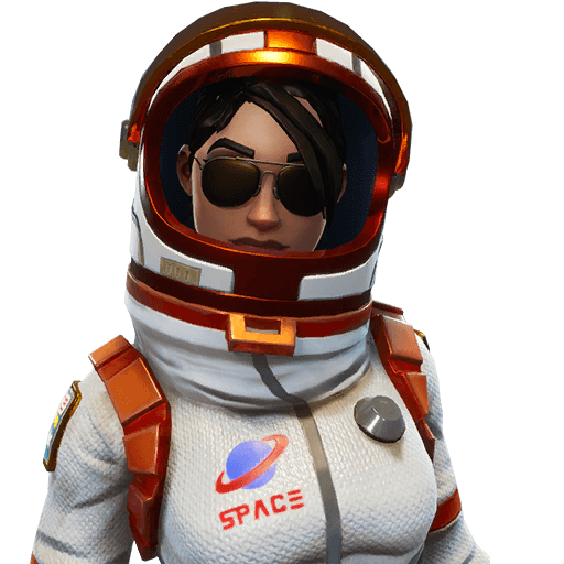 Moonwalker Outfit icon