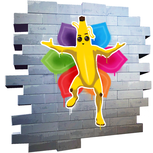Nana Dance Spray icon