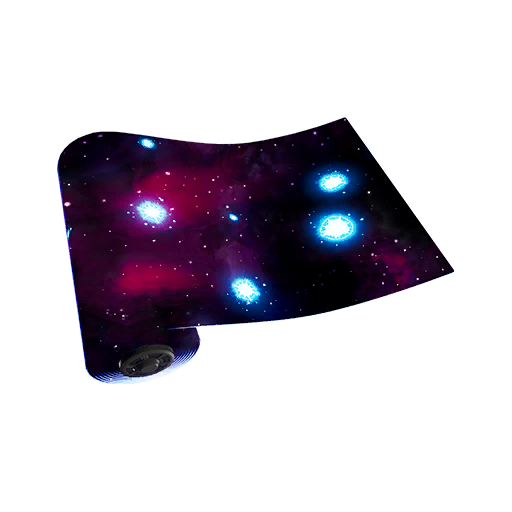Nebulaic Wrap icon