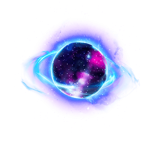 Nucleus Back Bling icon