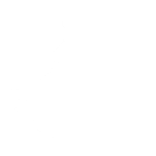 Ollie Bounce Emote icon