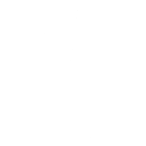 On Your Marks Emote icon