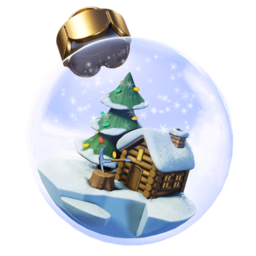 Ornament Back Bling icon