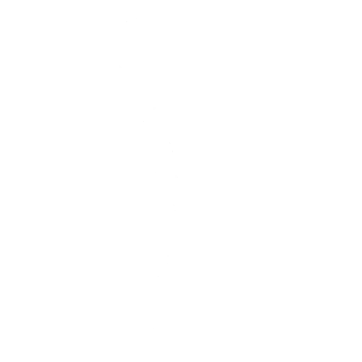 Out With The Old Emote icon