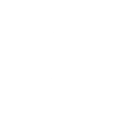 Peleacutersquos Air Punch Emote icon