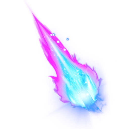Phantasmic Pulse Pickaxe icon