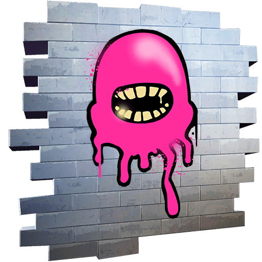 Pink Spray icon