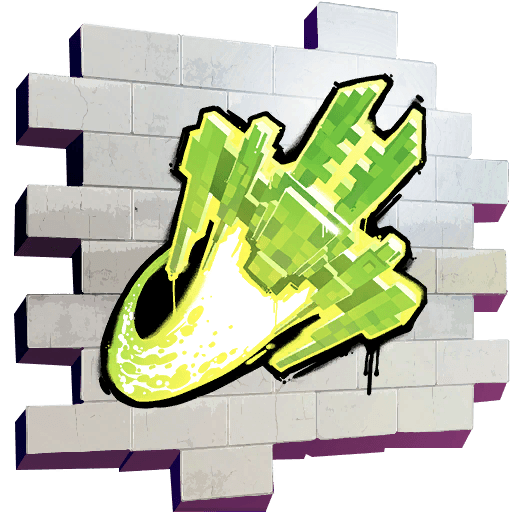 Pixel Blast Spray icon