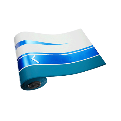 Point Patrol Wrap icon