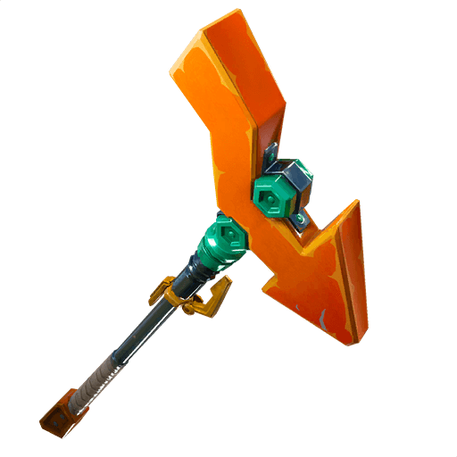 Pointer Pickaxe icon