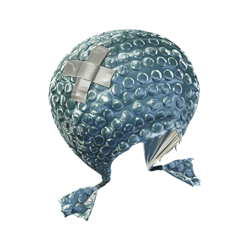 Pop Dropper Glider icon
