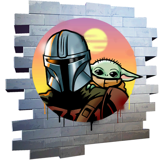 Protector Spray icon