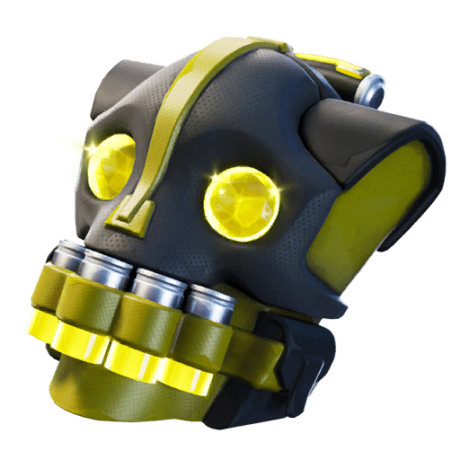 Puma Pack Back Bling icon