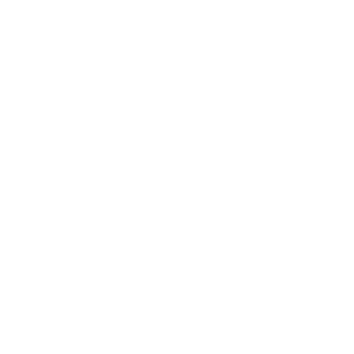 Punched Up Emote icon