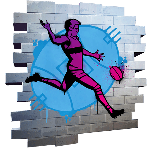 Punt Spray icon