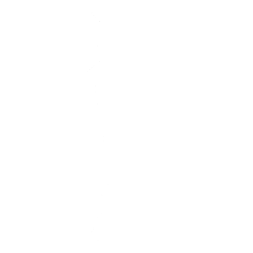 Raise The Roof Emote icon