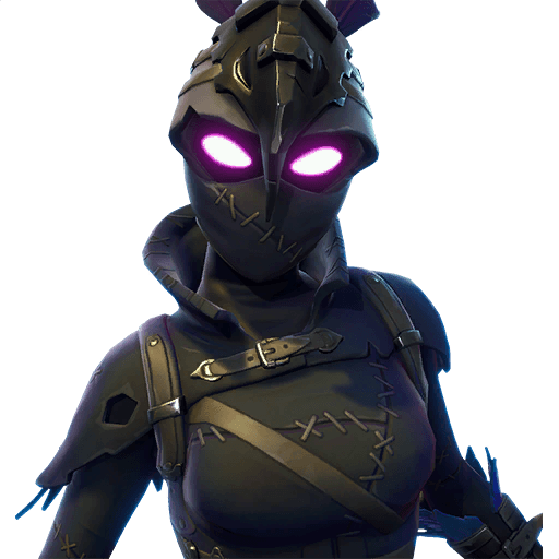Ravage Outfit icon