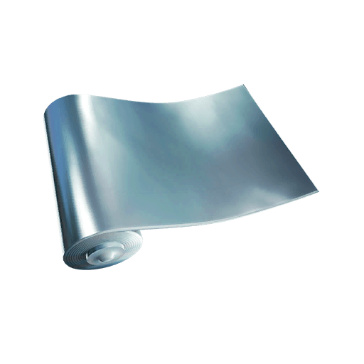 Reflector Wrap icon