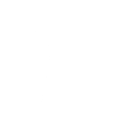Resistance Thumbs Up Emote icon