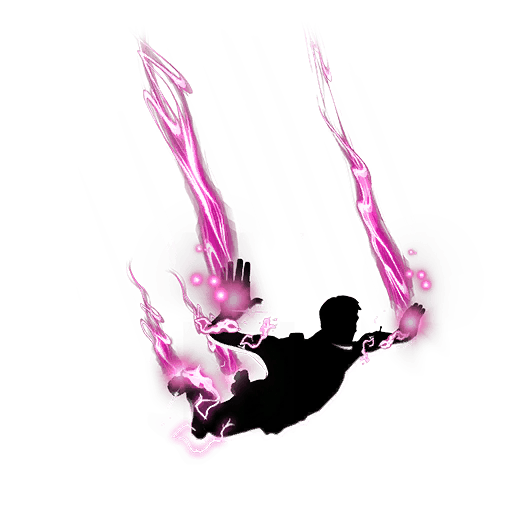 Rift Lightning Contrail icon