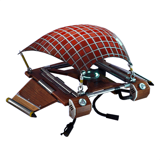 Roadtrip Glider icon
