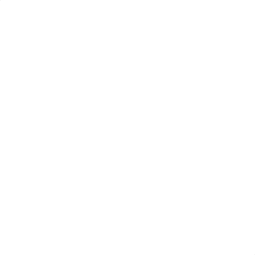 Rock out Emote icon
