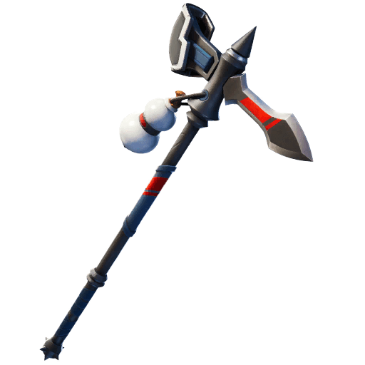 Rogue Wave Pickaxe icon