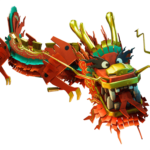 Royale Dragon Glider icon