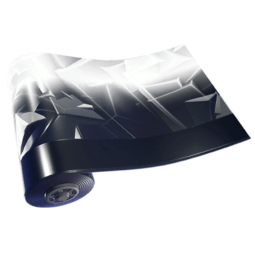 Shadow Angular Shift Wrap icon