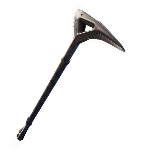 Shadow Caliper Pickaxe icon