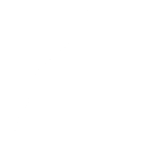 Shake Head Emote icon