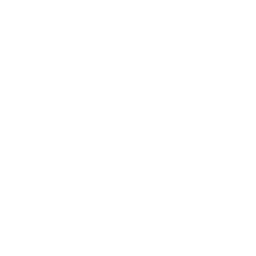 Shaolin Sit-Up Emote icon