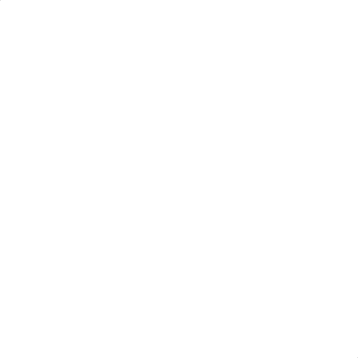 Sign Spinner Emote icon