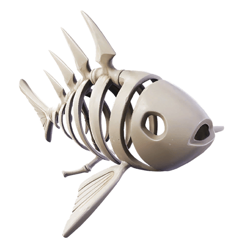 Skellefish Glider icon
