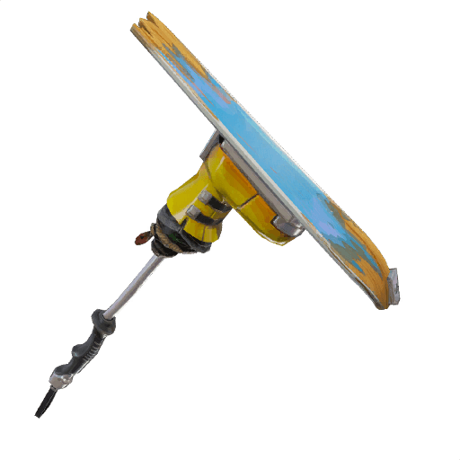 Ski Boot Pickaxe icon