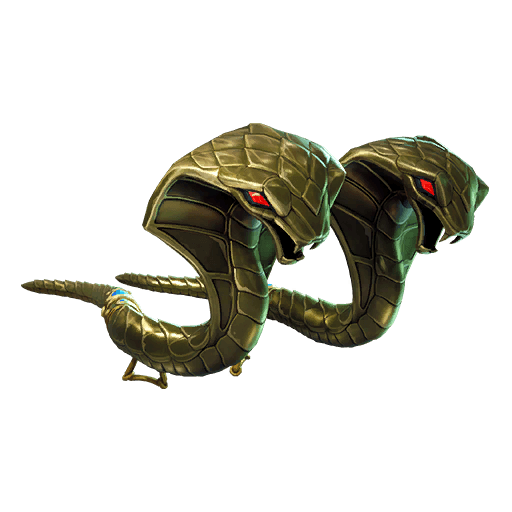 Sky Serpents Glider icon