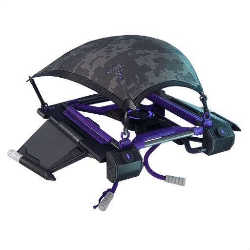 Slipstream Glider icon