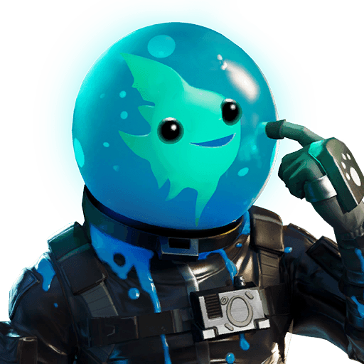 Slurp Leviathan Outfit icon