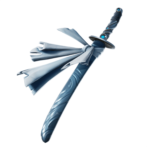 Snowbrand Back Bling icon