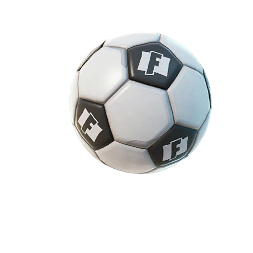 Soccer Ball Toy icon
