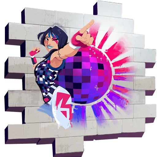 Sparkle Specialist Spray icon