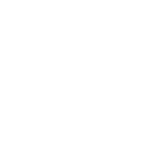 Spin Out Emote icon
