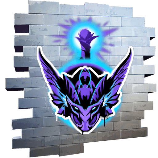 Spire Master Spray icon