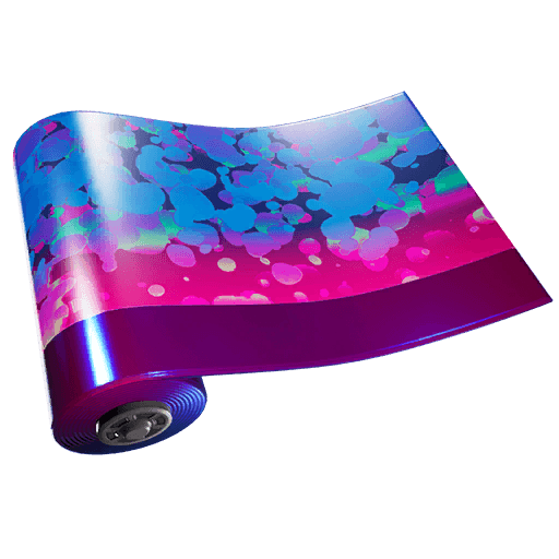 Splatter Spectrum Wrap icon