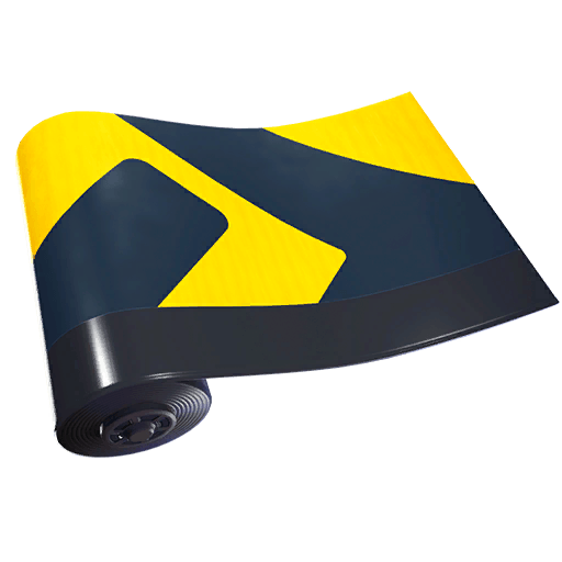 Spy Vs Banana Wrap icon